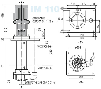 Stepper Motor Control Box also Franklin Electric Submersible Pump moreover Class 1   Electricity 3 in addition Universal Wire Connection Box as well 1 Hp Submersible Well Pump. on franklin electric motor wiring diagram