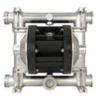BOXER 80 - мембранный насос